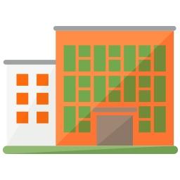 Icon Citation Management
